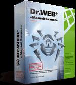 https://products.drweb.ru/