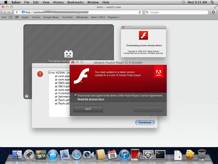 flash_osx_mini.png