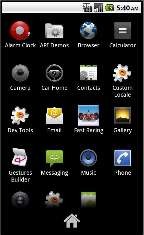 сайты для владельцев мобильных телефонов