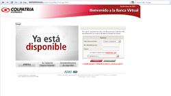 colpatria.com.png