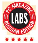 PC Magazine/Russian Edition