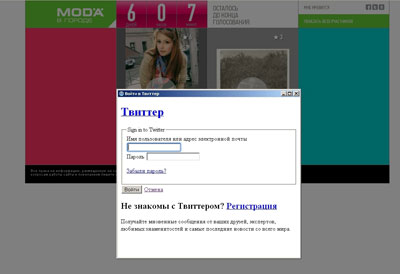 vk4.1.jpg