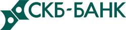ОАО СКБ-банк