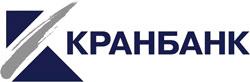 АКБ «Кранбанк»