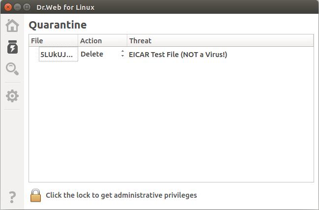 http://st.drweb.com/static/new-www/screen/linux_quarantine10_en.png