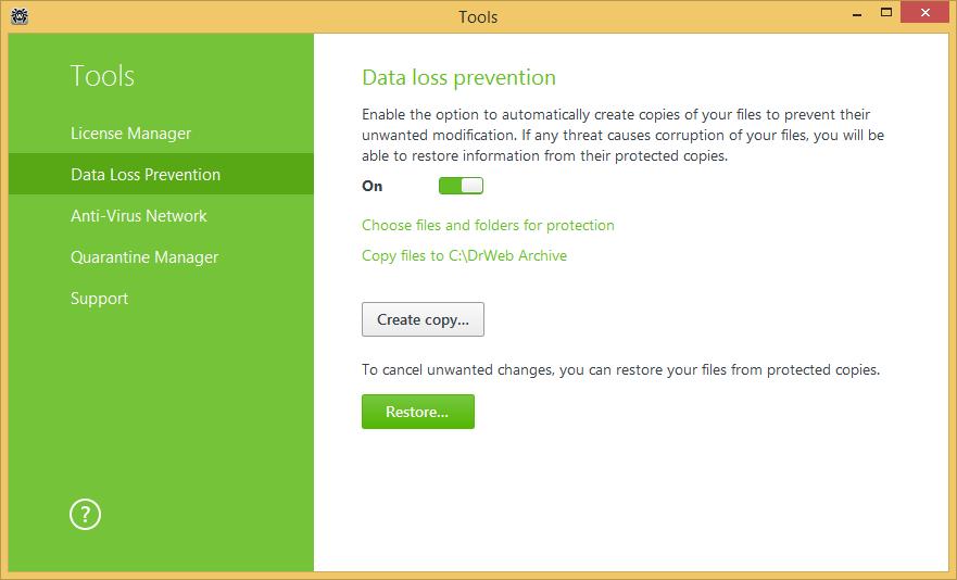 ключ активации recover my files 521