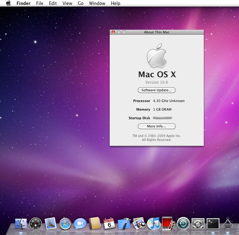 Mac • r/mac - reddit