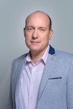Василий Севостьянов