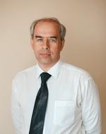 Вячеслав Медведев