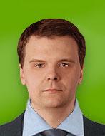 Кирилл Тезиков