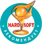 Hard&Soft