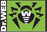 Dr.Web Logo