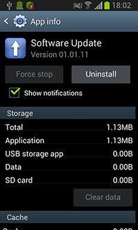 Android.Gmobi.1 #drweb