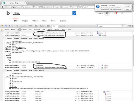 Mac.Trojan.VSearch #drweb