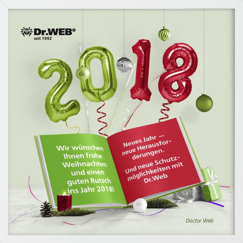 Wir Wünschen Euch Frohe Weihnachten Und Einen Guten Rutsch.Wir Wünschen Ihnen Frohe Weihnachten Und Einen Guten Rutsch Ins Jahr