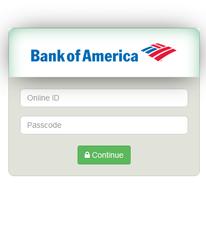 bankbot149 #drweb