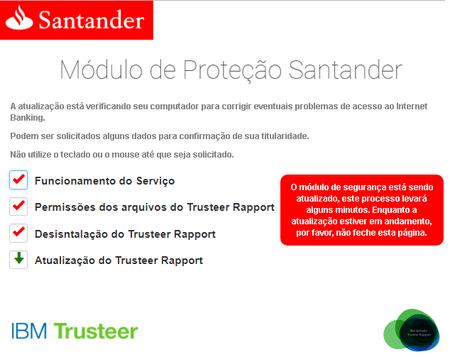 Trojan.PWS.Banker1.28321 #drweb