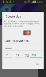 Атаки на банковские приложения #drweb