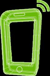 Perpetuum Mobile #drweb