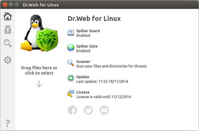 https://st.drweb.com/static/new-www/screen/linux_main10_en.png