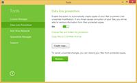 Защита данных от потери