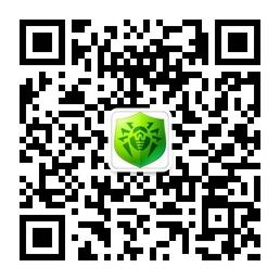 [Weixin QR code]