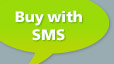 Buy with SMS