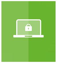 Dr.Web Security Space + Криптограф (для Windows)