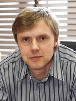 Игорь Данилов #drweb