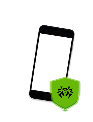 Dr.Web Light для Android