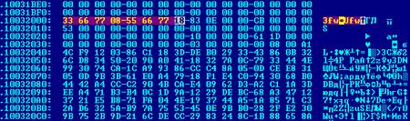 screen BackDoor.Farfli.125 #drweb