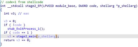 screen BackDoor.ShadowPad.4 #drweb