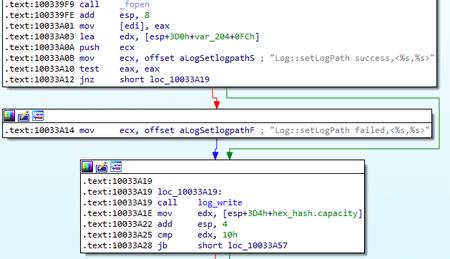 screen BackDoor.Siggen2.3243 #drweb