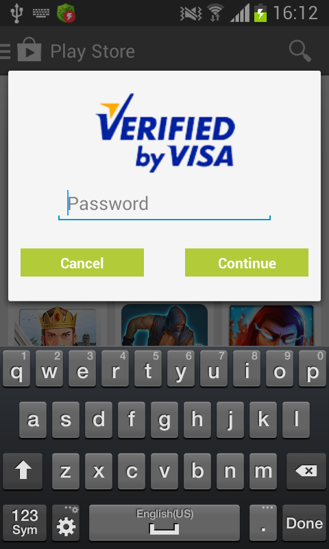 Android BankBot 21 origin — How to quickly look up a virus in the Dr