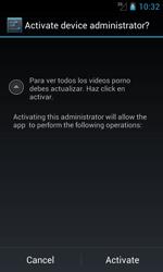 screen Android.Callpay.1.origin #drweb