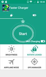 screen Android.Click.132.origin #drweb