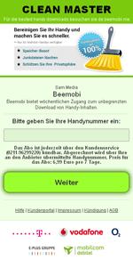 screen Android.Valeriy.1.origin #drweb