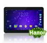 bb-mobile Techno I101BI планшет с Dr.Web Security Space для Android
