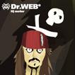 Пираты XXI века, или Опасности интернет-морей